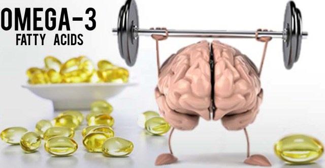 omega-3-duong-chat-khong-the-thieu
