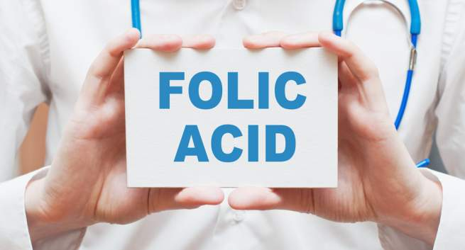 3-cach-bo-sung-acid-folic-hieu-qua-trong-thai-ky-hinh-anh