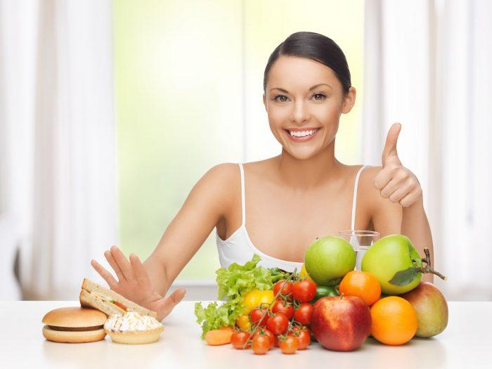 Mẹ bầu nên cắt giảm tinh bột trong khẩu phần ăn của mình mẹ nhé!