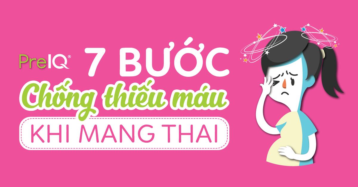 preiq-thumbnail_infographicthang 6
