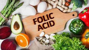bo-sung-acid-folic-cho-ba-bau-01