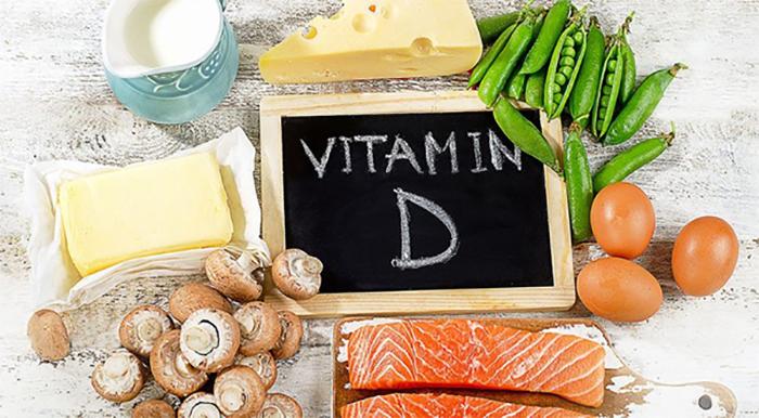 bo-sung-vitamin-cho-ba-bau-3