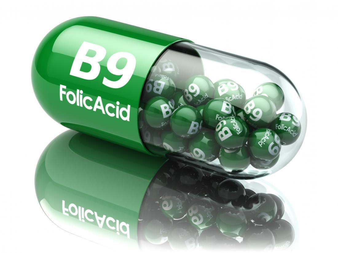vitamin-tong-hop-cho-ba-bau-3