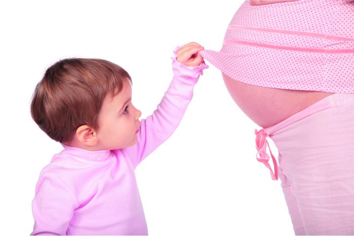 Phòng tránh nguy cơ thiếu sắt khi mang thai