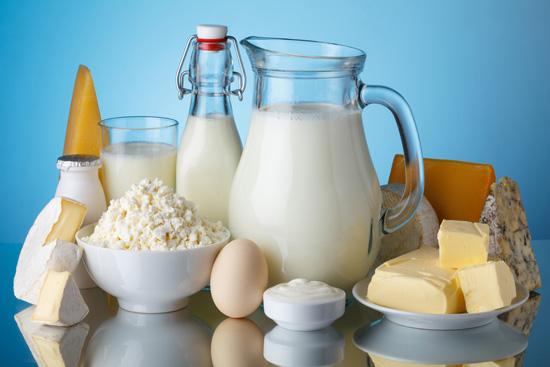 Top 10 thực phẩm bồi bổ cho bà mẹ sau sinh