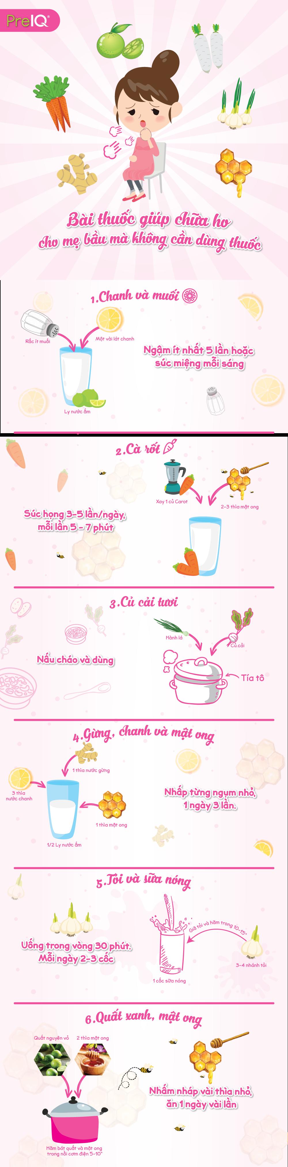 MD_DVD_PreIQ17_Infographic 04_v2.0