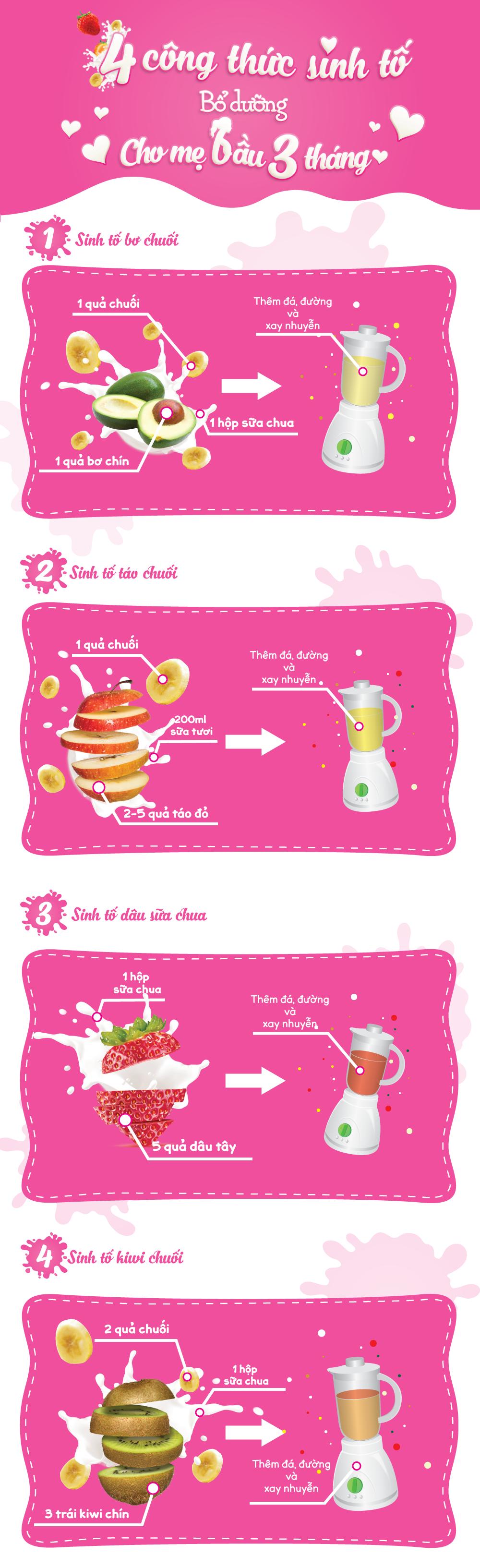 MD_DVD_PreIQ17_Infographic 05_v2.1