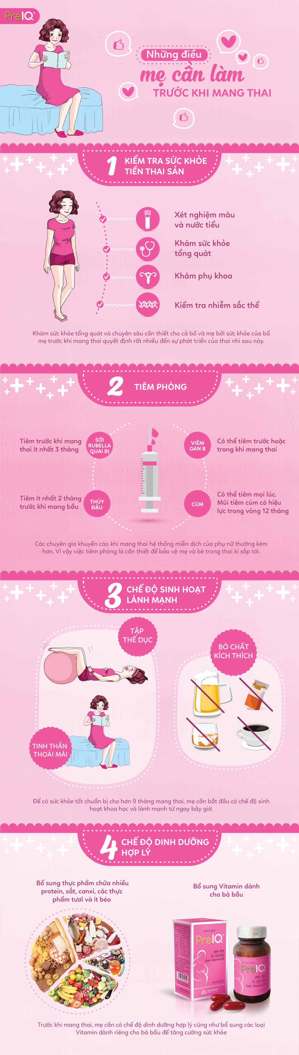 MD_DVD_PreIQ17_Infographic 09_v2.2