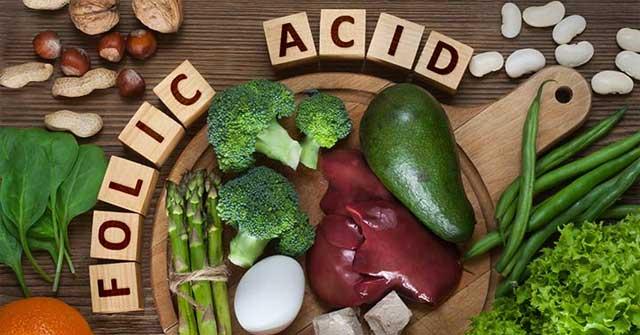axit-folic-vitamin-tong-hop-cho-ba-bau