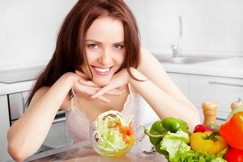 Duy trì cân nặng hợp lý là lời khuyên các chuyên gia dành cho bạn.